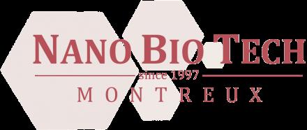 NanoBioTech-Montreux, 20th Edition! November 7-9, 2016