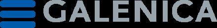 Galenica annonce l'achat de Relypsa