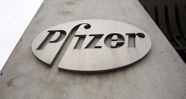 Courtisé par Sanofi, la biotech Medivation se marie avec Pfizer