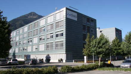Innovation: l'institut Idiap, à Martigny, à la pointe depuis 25 ans