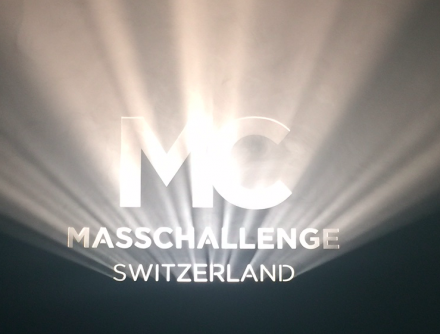 MassChallenge Switzerland Rewards 6 Highest-Impact Startups from 2016 Class