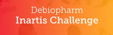 Les projets «Hello Mask» et «Le 5ème mur» remportent le Challenge Debiopharm-Inartis 2016 sur la Qualité de Vie des Patients