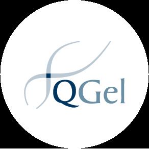 Nature met en lumière la technologie de QGel pour l'utilisation industrielle des organoïdes dans la recherche de thérapies contre le cancer
