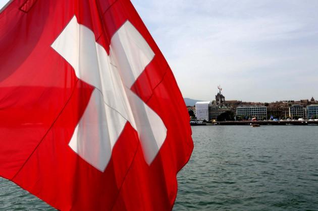 La Suisse, pays de talents!