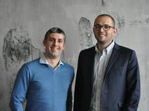 Intento et Vigilitech reçoivent CHF 130'000 de Venture Kick