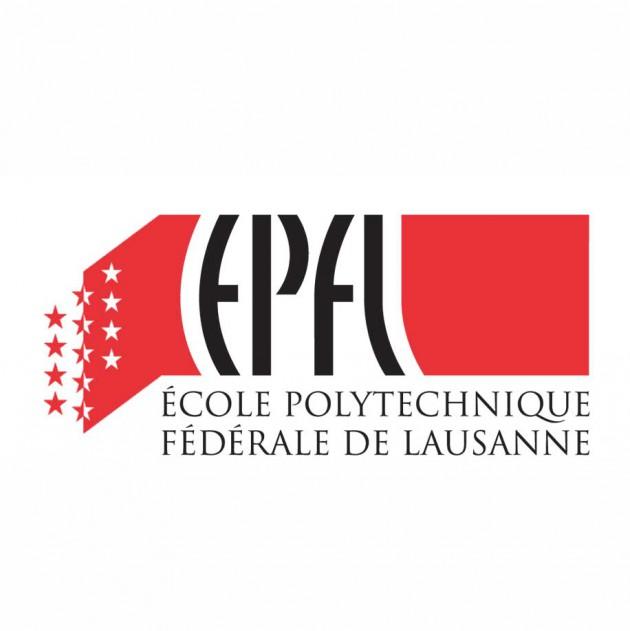 L'EPFL Valais se renforce