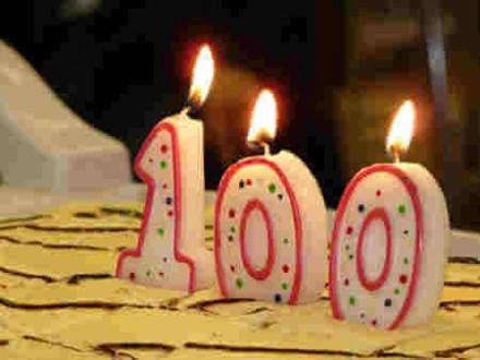 Vivre plus de 100 ans, sommes-nous prêts ?