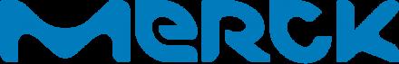 Merck fait l'acquisition de BioControl pour renforcer sa position dans les essais de sécurité alimentaire