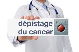 Le cancer engendre un excès de diagnostics ?