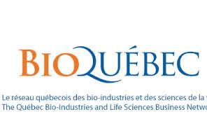 Rencontrez BioQuébec à Campus Biotech le 23 janvier