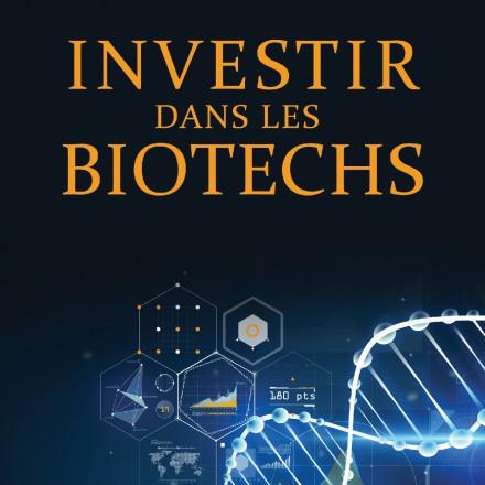 Investir en bourse dans les sciences de la vie, bonne ou mauvaise idée ?