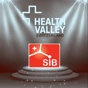 Ambassadeur de la Health Valley, le SIB se dévoile à la RTS