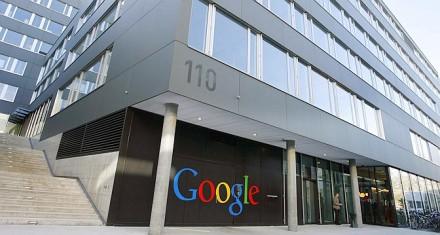 Google choisit Zurich: en matière de nouvelles technologies, la région lémanique est-elle à la traîne?