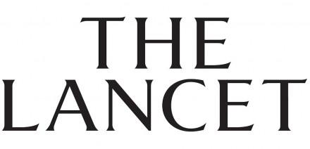 Déclaration choquante de l'éditeur de The Lancet: des études peu fiables, mensongères voir frauduleuses
