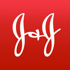 Integra LifeSciences to Buy J&J's Codman Neurosurgery Business for $1.05B