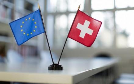 L'EPFL dirige deux nouveaux projets européens en photonique