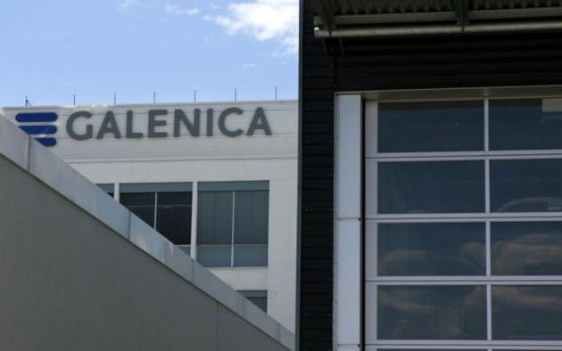 Galenica Santé : IPO Ready