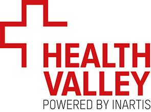Pluie d'argent sur la Health Valley