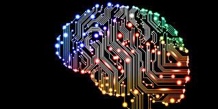 L'intelligence artificielle est sexiste, raciste et homophobe