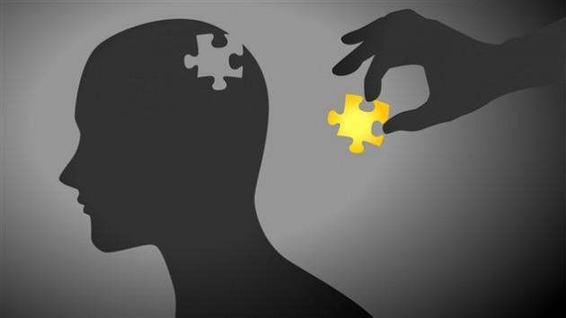 Santé psychique des jeunes : Neuchâtel fait le pilote