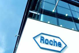 Roche : la société la plus rentable d'Europe !