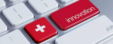 Pourquoi la Suisse est, et reste au Top de l'innovation