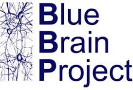 Le cerveau humain peut créer des structures en 11 dimensions !