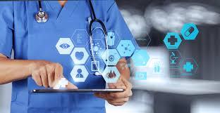 Le système de santé suisse génère 1,5 pétaoctet de données par an