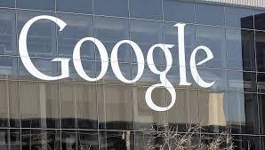 Google soutient trois nouveaux projets d'innovation suisses