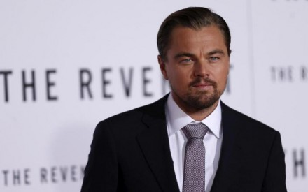 Leonardo DiCaprio investit dans la science vaudoise de MindMaze