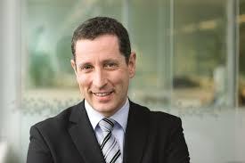 La Swiss Biotech Association nomme Michael Altorfer comme nouveau CEO