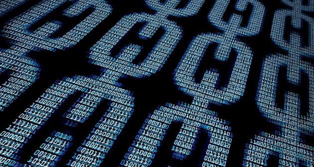 Swisscom crée une entreprise dédiée à la Blockchain