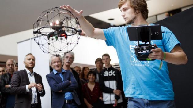 Innovation: 38 start-up romandes dans le top 100 suisse