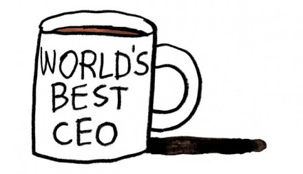 Que doit faire une femme pour devenir directrice générale d'une grande entreprise en Suisse?