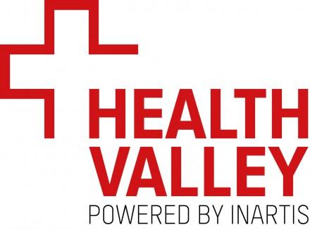 [Health Valley] 3 événements à ne pas manquer la semaine prochaine