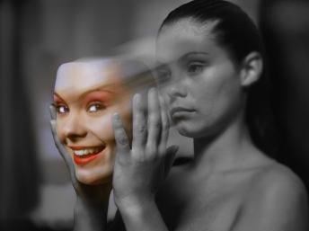 Traiter la schizophrénie grâce à des avatars