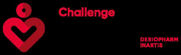 Qui sont les lauréats du Challenge Debiopharm-Inartis ?