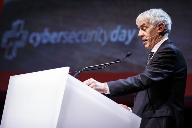 Cybersécurité : l'EPFL ouvre un centre d'excellence