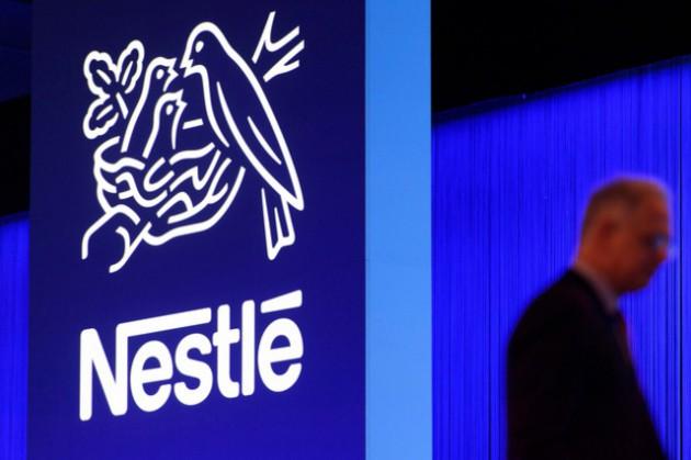 Nestlé se renforce dans la santé nutritionnelle