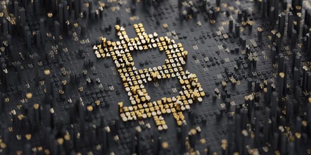 Deux sociétés d'Etat suisses soutiennent une monnaie cryptée