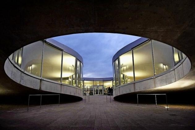 L'EPFL au centre d'une étude sur le climat