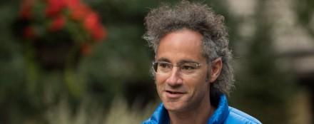 La quatrième «licorne» la plus valorisée de la Silicon Valley s'installe à Genève