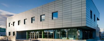 M&A – Novartis a finalisé lundi le rachat de la société AAA, issue du CERN, pour près de 4 milliards de francs.