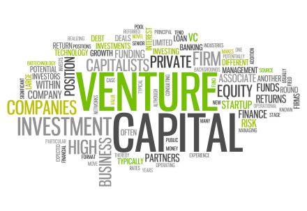 Bientôt un nouveau fonds pour les startup suisses?