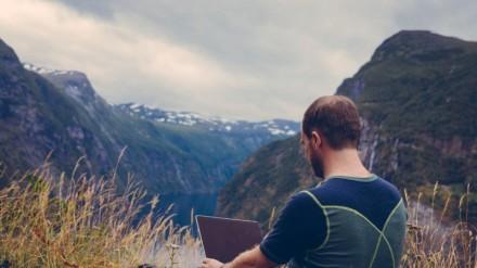 Innovation Valais: les trois idées des valaisans de l'extérieur