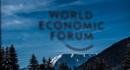 Reflections – Davos 2018: Decoding the 4th Industrial Revolution in 8 minutes