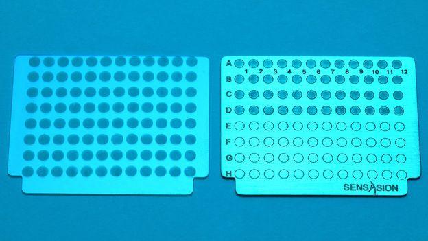 Débusquer la résistance aux antibiotiques