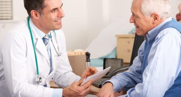 La médecine interne générale a besoin de relève