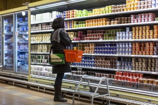 Les Etats ne veulent pas d'une taxe sur le sucre