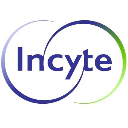 Incyte réunit ses équipes à Morges